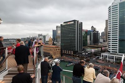 AucklandSkyline_Dec09_CVB_0093
