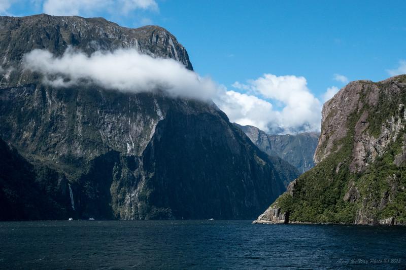 New Zealand-03301
