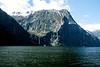 New Zealand-03273