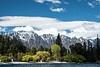 New Zealand-03631