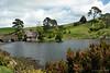 New Zealand-04606
