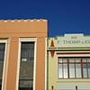 Napier - Art Deco Town