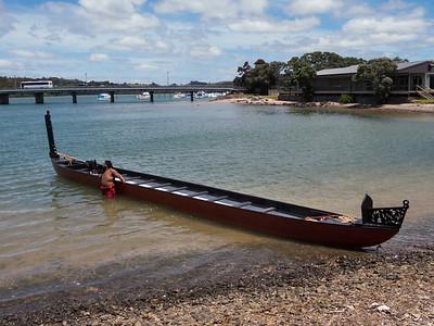 MaoriPaddleTrip_Dec09_IMG_0366
