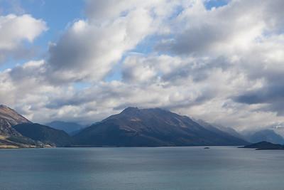 Lake_Wakatipu_0413_003