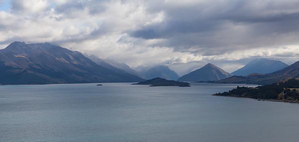 Lake_Wakatipu_0413_004