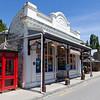 Arrowtown Pharmacy, Arrowtown, New Zealand