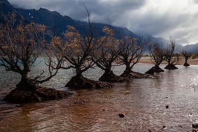 Lake_Wakatipu_0413_035