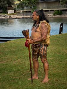 MaoriPaddleTrip_Dec09_IMG_0343