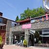 Dorothy Brown's Cinema, Arrowtown, New Zealnd
