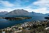 New Zealand-03533