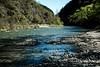 New Zealand-03511