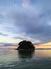 High Tide<br /> Able Tasman, South Island