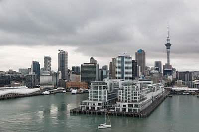 AucklandSkyline_Dec09_CVB_0106