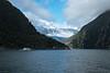 New Zealand - 03315