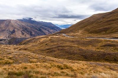 Crown_Ranges_NZ_0413_005