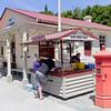 Arrowtown Post Office, Arrowtown, New Zealand