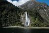 New Zealand-03378