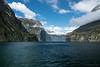 New Zealand-03323