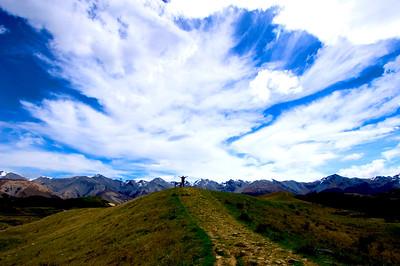 Castle Hills, New Zealand