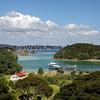 Bay of Islands0171ed
