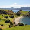 Bay of Islands0184ed