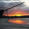 Bay of Islands0074ed
