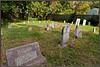 gorton cemetery 7332