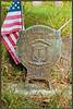 gorton cemetery 7329