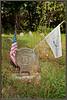 gorton cemetery 7328