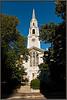 providence unitarian church 7323