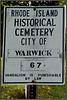 gorton cemetery 7327