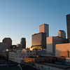 "<span id=""title"">Sunset</span> <em>New Orleans</em> Sunset from our hotel roof - skip ahead three pics to see sunrise."
