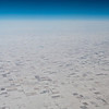 """<span id=""""title"""">Kansas</span> <em>Flight from LAX to STL</em> Covered in snow... still not very exciting."""