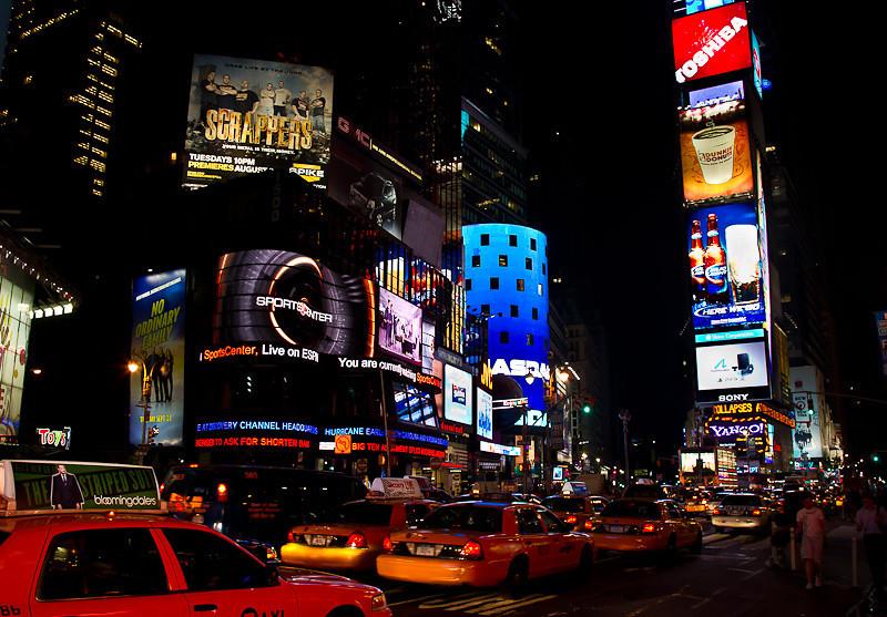 New York Day 1-151
