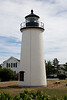 Lighthouse, Plum Island