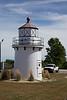 Lighthouse, Newburyport