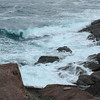 Cape Spear Shore