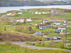 More Port Rexton, Newfoundland