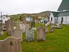 Newfoundland 033