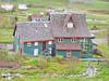 House of family that owns Inn.