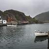 Quidi Vidi (St. John's, Newfoundland)
