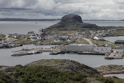 Newfoundland (2010)