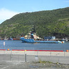 St. John's NF -
