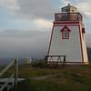 Trinity, Newfoundland