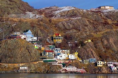 Newfoundland 0023