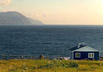 Newfoundland 0122