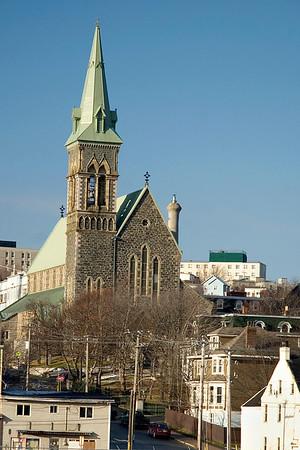 Newfoundland 0011
