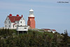 Twillingate Long Point Lighthouse, NL.