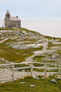 Nfld 2005;Nfld;Lighthouse