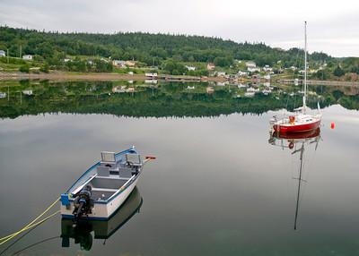 Newfoundland 0172